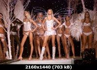 http://i4.imageban.ru/out/2011/02/20/02c6a8046d251fc2b3e13c88ce530fef.jpg