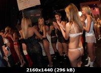 http://i4.imageban.ru/out/2011/02/20/04f531a6f02e59e549e7086320e91c37.jpg