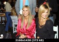 http://i4.imageban.ru/out/2011/02/20/0a2c8e247eca1983b26ce2ada08a4c06.jpg