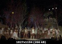 http://i4.imageban.ru/out/2011/02/20/1529732c0fabdb885bec7192f197f108.jpg
