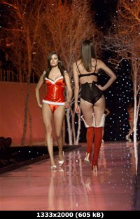 http://i4.imageban.ru/out/2011/02/20/1b9aaf91f165a32082f9b8b0ec9282a0.jpg