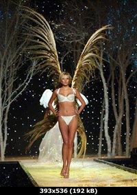 http://i4.imageban.ru/out/2011/02/20/21a01ddc5933515624b90bd8ed7ef066.jpg