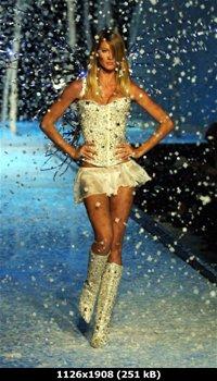 http://i4.imageban.ru/out/2011/02/20/39d23cf633d79722b4063e57890b6b27.jpg