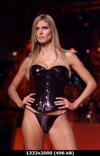 http://i4.imageban.ru/out/2011/02/20/41a7eefa45d1063e75d46b8501e18d6a.jpg