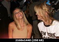 http://i4.imageban.ru/out/2011/02/20/5f1bb1a87f7da2899674cc5c333e55f2.jpg