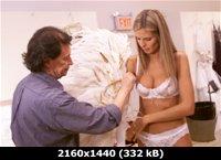 http://i4.imageban.ru/out/2011/02/20/6ecbdf9b25e2900277d808ceb96f1cbc.jpg