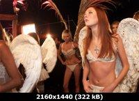http://i4.imageban.ru/out/2011/02/20/7662ebba696362a32a7fe591b3e402c5.jpg