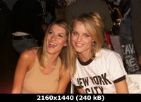 http://i4.imageban.ru/out/2011/02/20/904d34e5260c349e14ff4a79178837b7.jpg