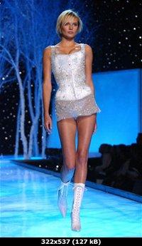 http://i4.imageban.ru/out/2011/02/20/bd1ab592cb0f7b836f11f45780cdc20f.jpg