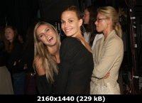 http://i4.imageban.ru/out/2011/02/20/c0b997c971a62124a0180f9cc2ab0dc6.jpg