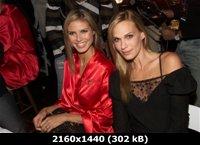 http://i4.imageban.ru/out/2011/02/20/c11c134aea5031943cfabae70527ea7f.jpg