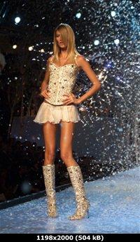 http://i4.imageban.ru/out/2011/02/20/d2d4a79b6020d8e3eadba1b271566a8c.jpg