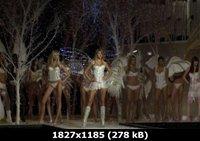http://i4.imageban.ru/out/2011/02/20/e62b45780d22b3a679a69c38e4e32296.jpg