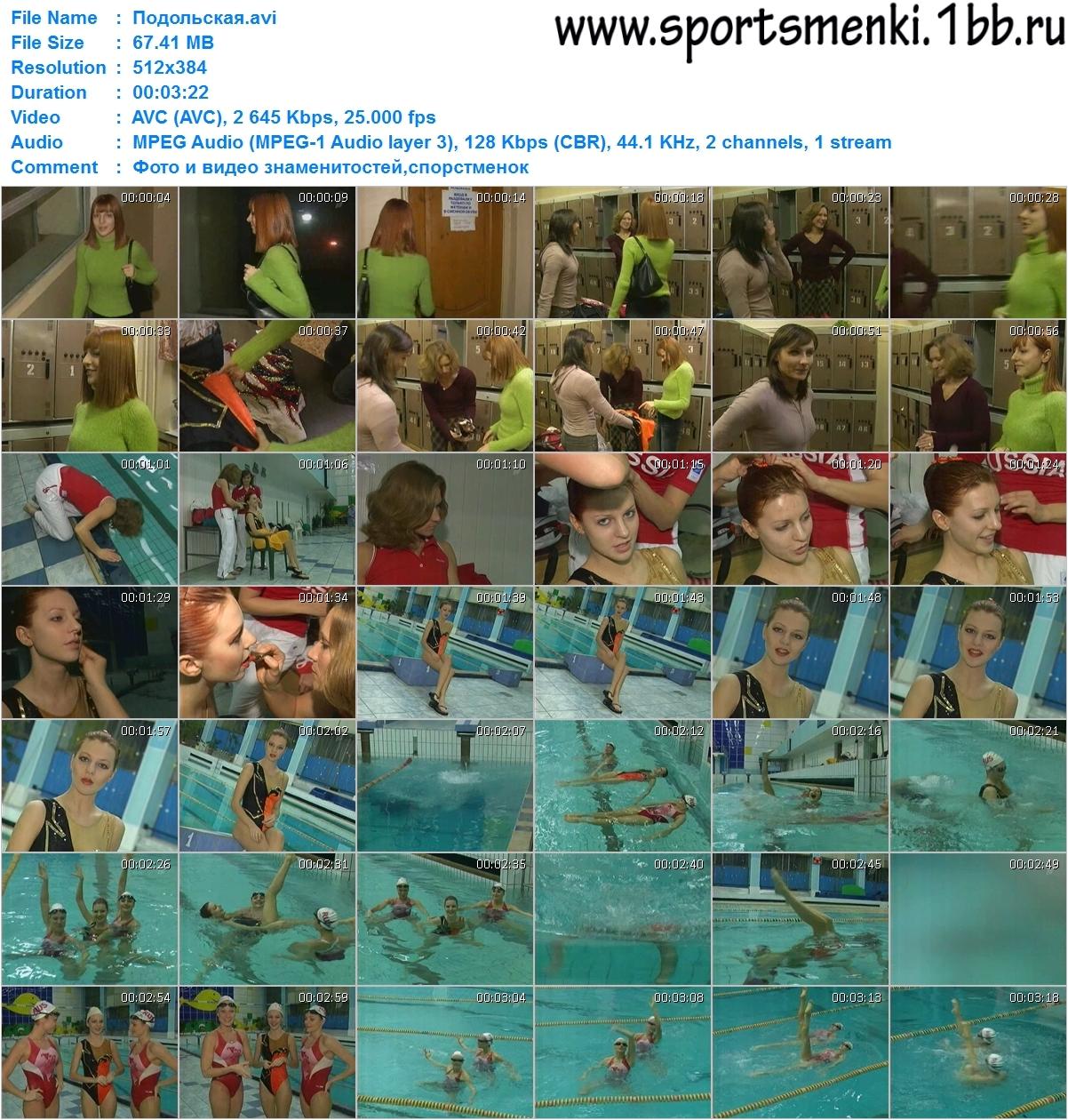http://i4.imageban.ru/out/2011/02/21/3d2f83cdfca3d660be7635ffd8b3f863.jpg