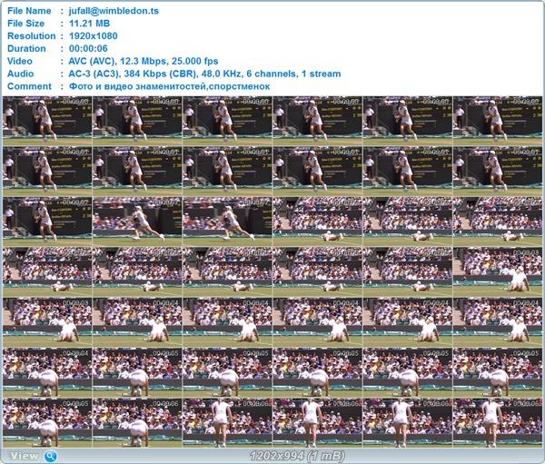 http://i4.imageban.ru/out/2011/02/21/7ac201e594f31b97024461bd5a2e2110.jpg