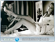 http://i4.imageban.ru/out/2011/02/26/28692111dfe52625628386c9d104a133.jpg