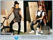 http://i4.imageban.ru/out/2011/02/26/2f004c15bd61eaab8105f2d0e0181e97.jpg