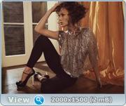 http://i4.imageban.ru/out/2011/02/26/41855076a64232abb9576220b8fa55b3.jpg