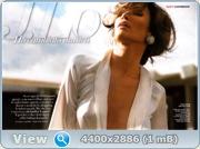 http://i4.imageban.ru/out/2011/02/26/4ff6bc3b8ca205f51b7f1f4767d38c5b.jpg