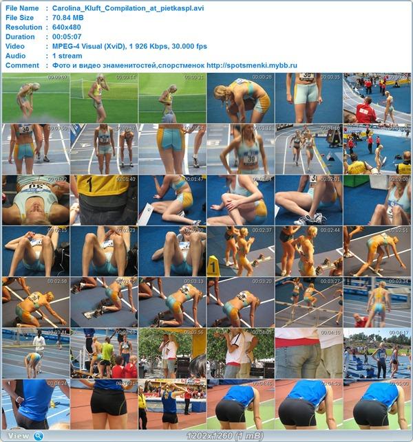 http://i4.imageban.ru/out/2011/02/26/55127dc6b2019816ccf4843b9c0693a6.jpg