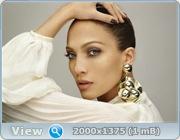 http://i4.imageban.ru/out/2011/02/26/6eac72f712afd10bfedc7fbb8768d99b.jpg