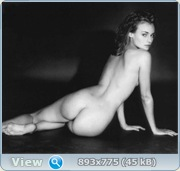 http://i4.imageban.ru/out/2011/02/26/858e45a732cd5de8e9a504f9c6a2bd53.jpg