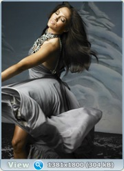 http://i4.imageban.ru/out/2011/02/26/90eb9918b61e7e04c66a273fb6ef719f.jpg