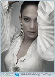 http://i4.imageban.ru/out/2011/02/26/9387d041170252d6166804a95ba427f0.jpg