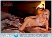 http://i4.imageban.ru/out/2011/02/26/b4ba281a018b61dd0eb8b8f01d5f09b9.jpg