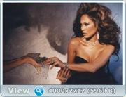 http://i4.imageban.ru/out/2011/02/26/db8ed844ef4a8066fea0a18cb4bb500c.jpg