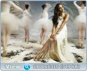 http://i4.imageban.ru/out/2011/02/26/f796bb600d6b7405eda791f183406cf7.jpg