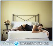 http://i4.imageban.ru/out/2011/02/27/01b6a8bba64462722569162e25768b89.jpg