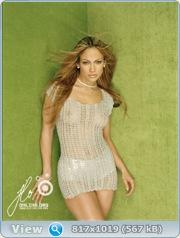http://i4.imageban.ru/out/2011/02/27/29da20f81e549671640af1a83989d2ed.jpg