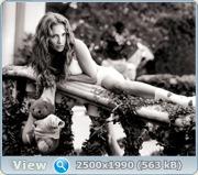 http://i4.imageban.ru/out/2011/02/27/4e9d5b82d2f1e02083122362c290579d.jpg
