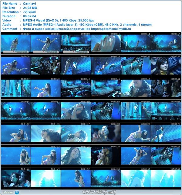 http://i4.imageban.ru/out/2011/02/27/7993869a33d3b351f9e1596334269afb.jpg