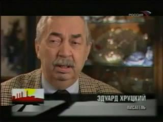 http://i4.imageban.ru/out/2011/02/27/83f470a55af87189c2b0adebc68c5302.jpg