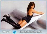 http://i4.imageban.ru/out/2011/02/28/0d58e94e728c3327f49b1d6b2290c070.jpg
