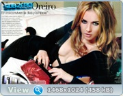 http://i4.imageban.ru/out/2011/02/28/16191bff094dbda9b1092a3b5340efc2.jpg