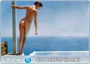 http://i4.imageban.ru/out/2011/02/28/2db16c13f05e680ffee54acf10ca8e59.jpg