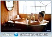 http://i4.imageban.ru/out/2011/02/28/36b478e19de01c73bd95ef2a7db02942.jpg