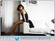 http://i4.imageban.ru/out/2011/02/28/3d23d689b0f0f52e6b792c8fc047ad3d.jpg