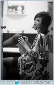 http://i4.imageban.ru/out/2011/02/28/423485a895f03cb57f358aa5471517c0.jpg
