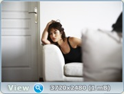http://i4.imageban.ru/out/2011/02/28/459807a3125ffc4794bf79d100285122.jpg
