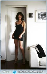 http://i4.imageban.ru/out/2011/02/28/664b97d47b6f41cf41f3becddc9ef68d.jpg