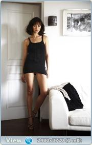 http://i4.imageban.ru/out/2011/02/28/7ace8d0421ad0ef4e867110183eb09ba.jpg