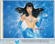 http://i4.imageban.ru/out/2011/02/28/8f65705854f1e376922b6e8b285ce110.jpg