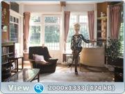 http://i4.imageban.ru/out/2011/02/28/b8d9421ec4f3926a9ff0b006486a80a1.jpg