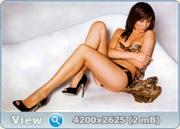 http://i4.imageban.ru/out/2011/02/28/c03d09ee83ffbe3345c5d23e744a9393.jpg