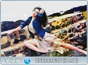 http://i4.imageban.ru/out/2011/02/28/c0a4a08b49afb98eba2234d3d5fdb8b9.jpg