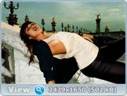 http://i4.imageban.ru/out/2011/02/28/cb5e306796c8f67184cb877af8ef7678.jpg